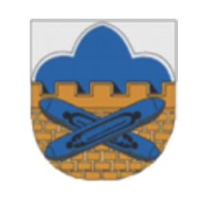 Großschönau