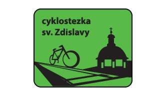 Obce na cyklostezce